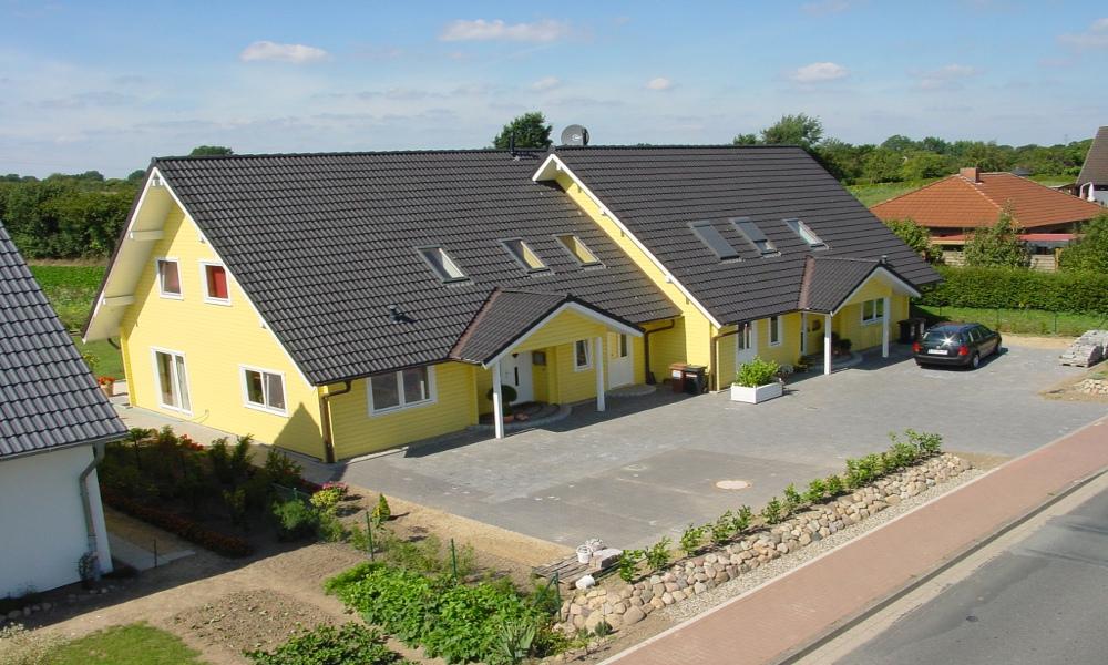 Ystad_2935_Holzhaus