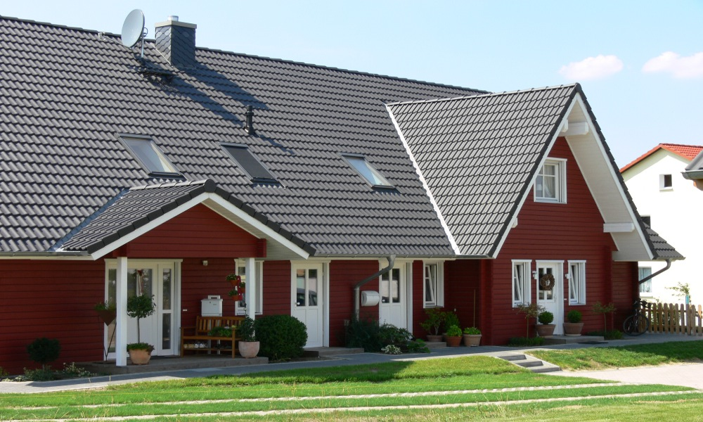 Ystad_4556_u_4557_004_Holzhaus