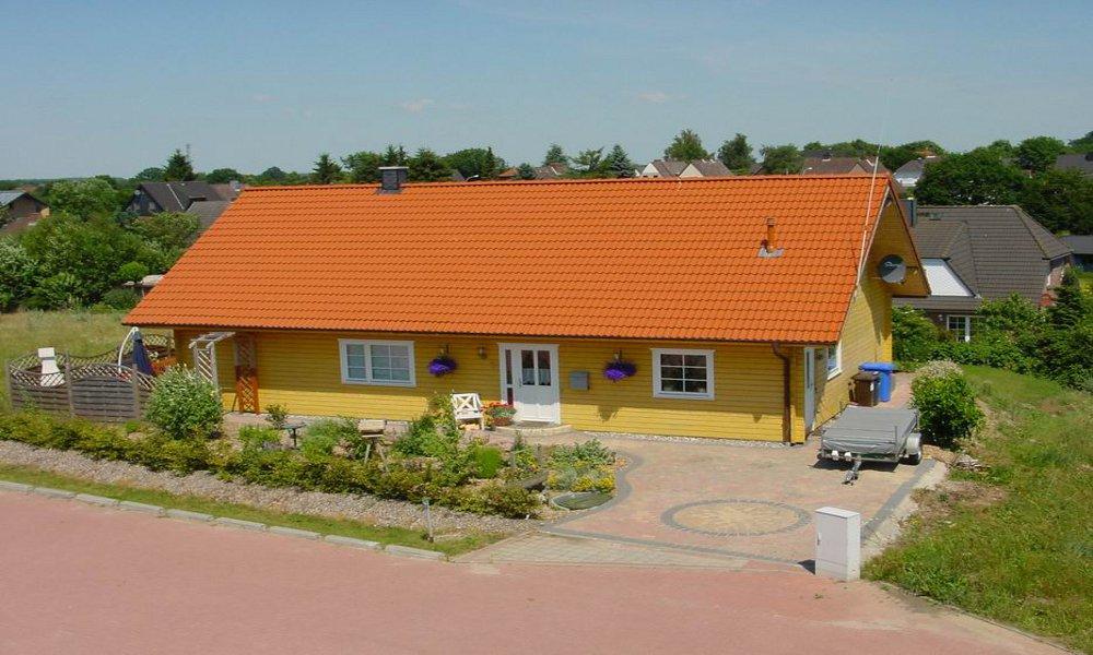 Alborg_2930_002_Schwedenhaus