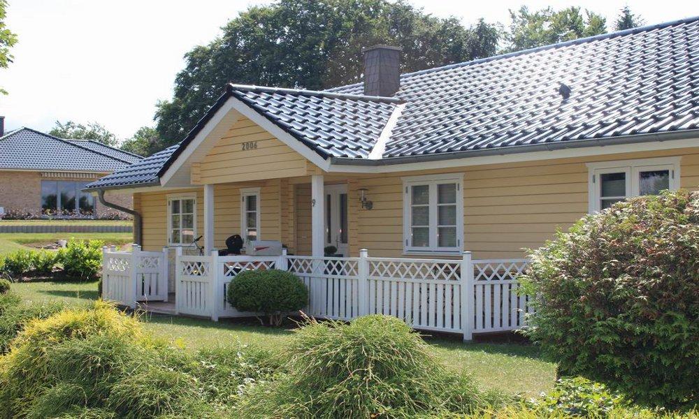 Alborg_5184__14__Schwedenhaus