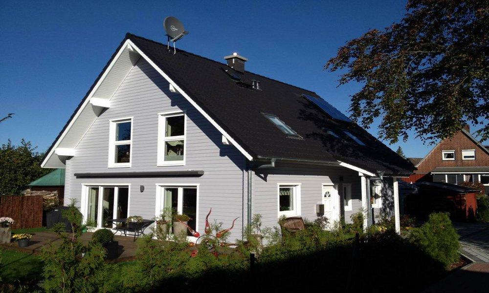 Holbaek_5700_Schwedenhaus