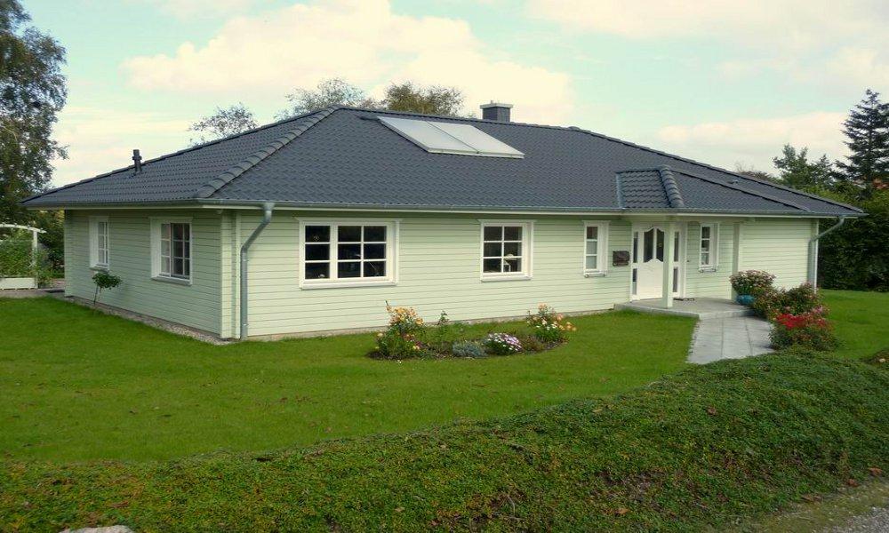 Kalmar_4856_Schwedenhaus