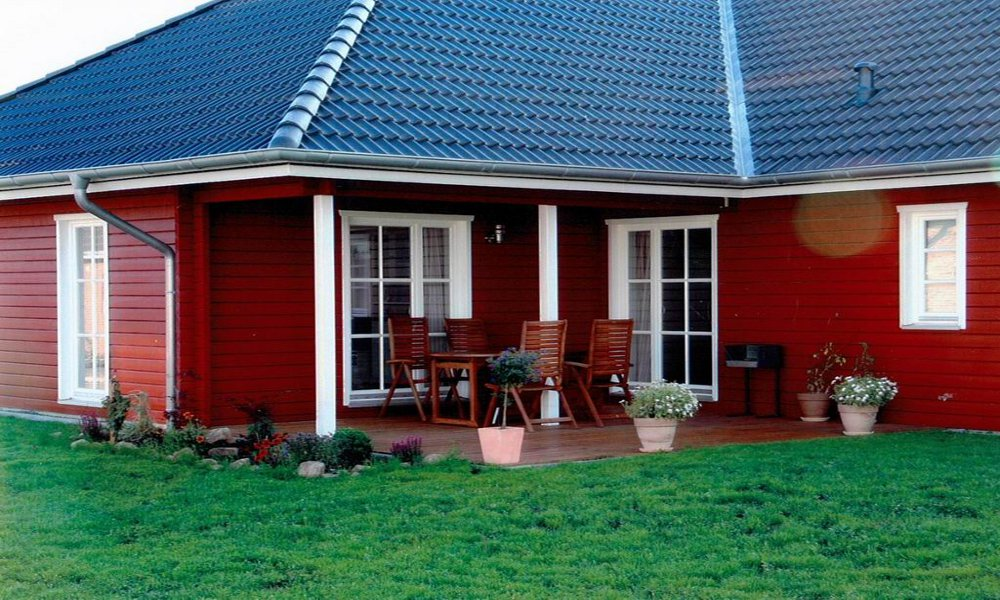 Kalmar_4905_Schwedenhaus