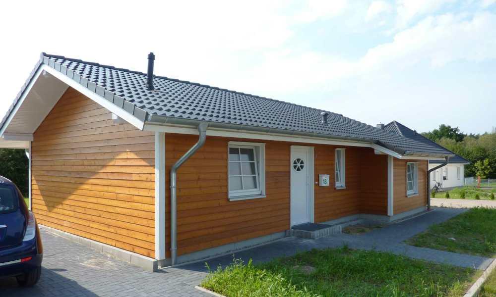 Langeland_5413-HabererI-89-Langeland