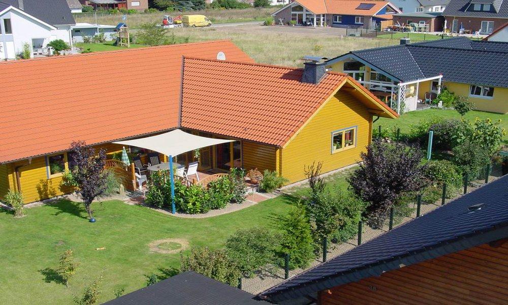 Lundeborg_2253_003_Schwedenhaus