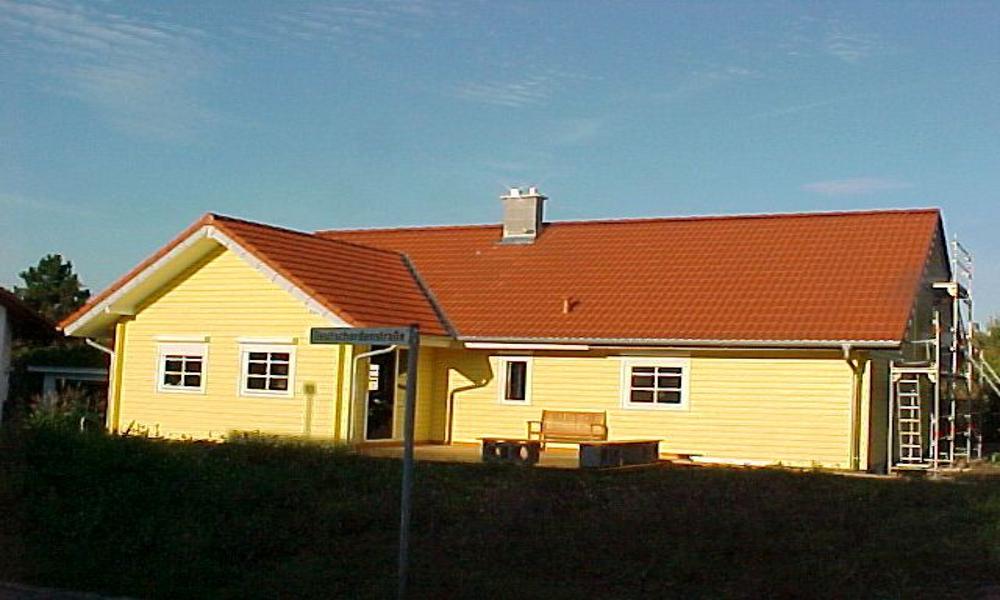Lundeborg_3668_001_Schwedenhaus