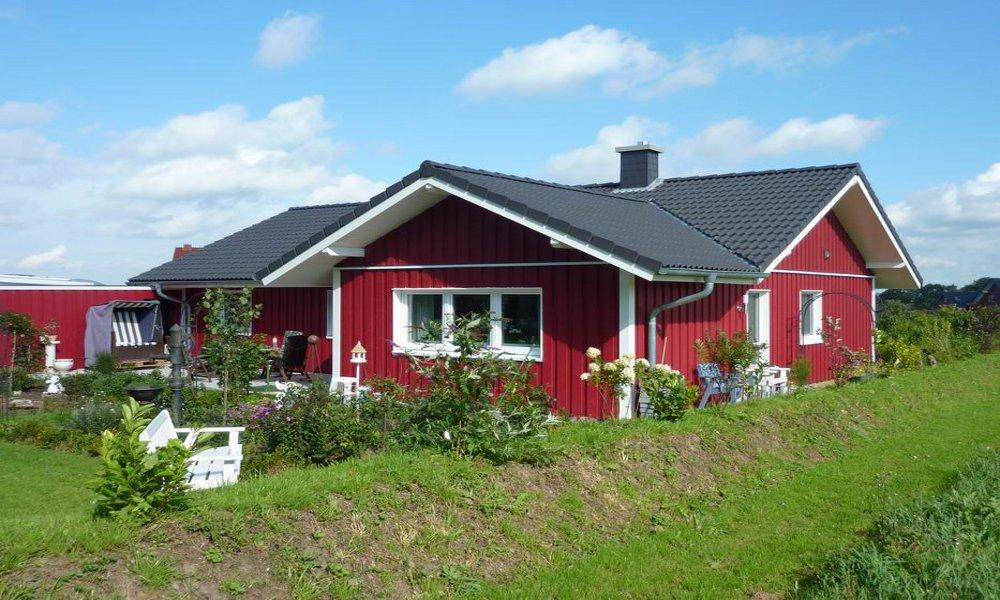 Lundeborg_5524_Schwedenhaus
