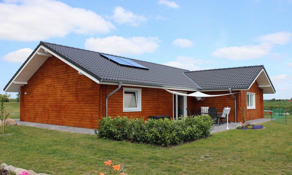 Lundeborg_5767__5__Schwedenhaus
