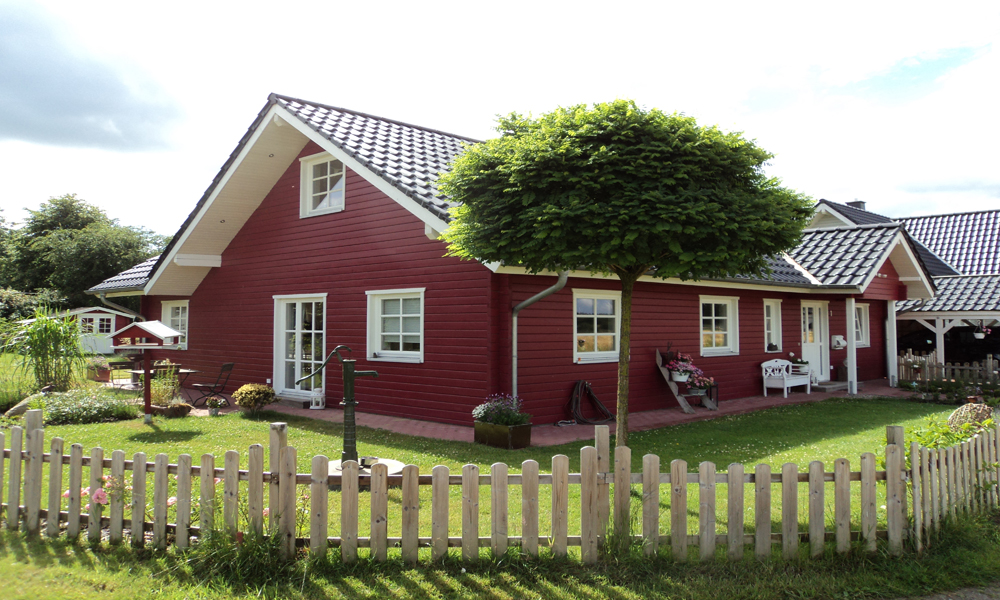 Lundeborg_Fotowettbewerb-2014-BV-5284-Pinckert