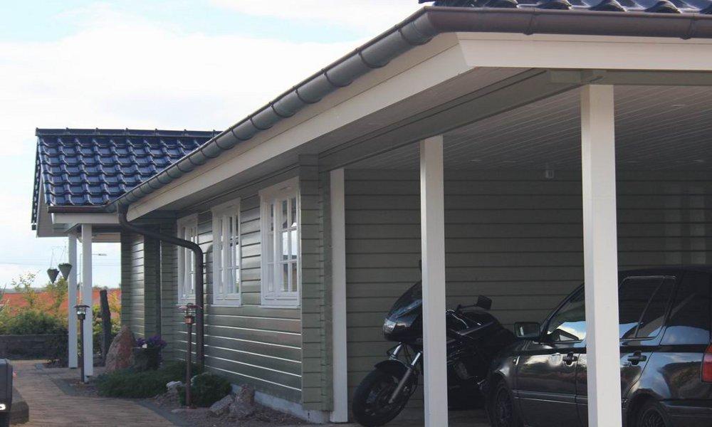 Malmoe_3648_0400_Schwedenhaus