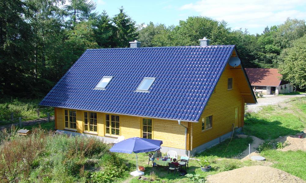 Svendborg_2309_Schwedenhaus