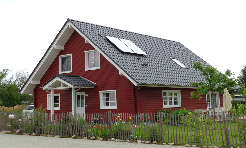 Svendborg_BV-5806-Dittrich-Fotowettbewerb-2014