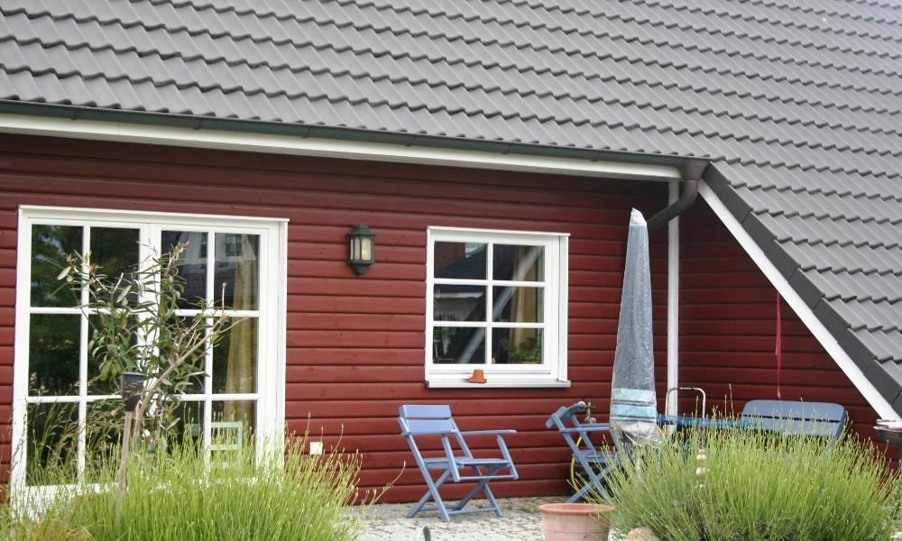Toender_3147_Svendborg_Schwedenhaus_Schwedenhaus
