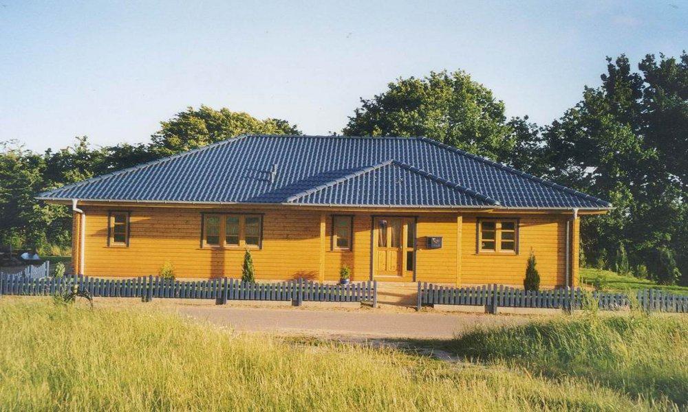 Trelleborg_1857_Schwedenhaus
