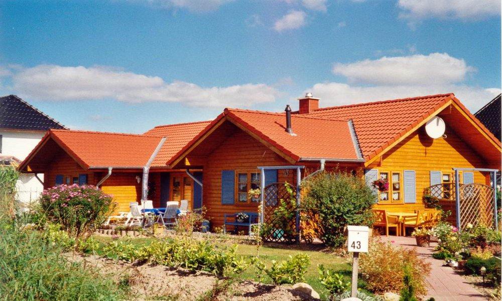 Visby_1594_Schwedenhaus