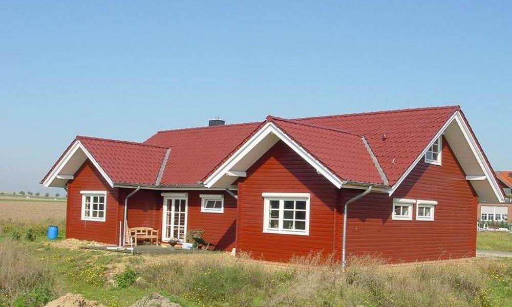 Visby_2546_003_Schwedenhaus