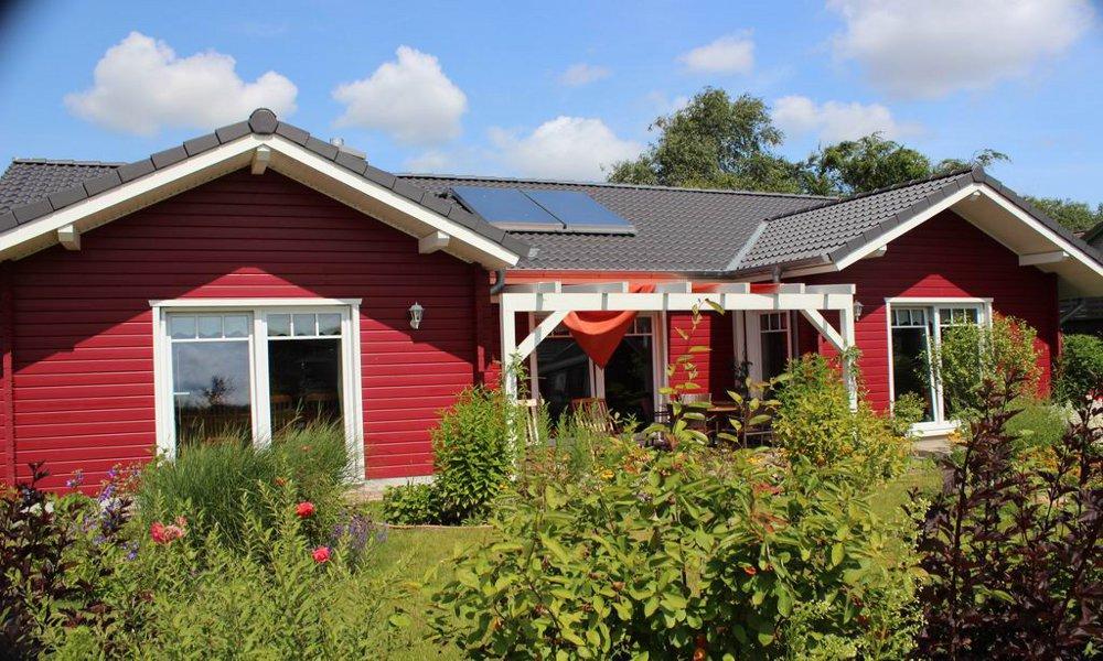 Visby_5752_Schwedenhaus
