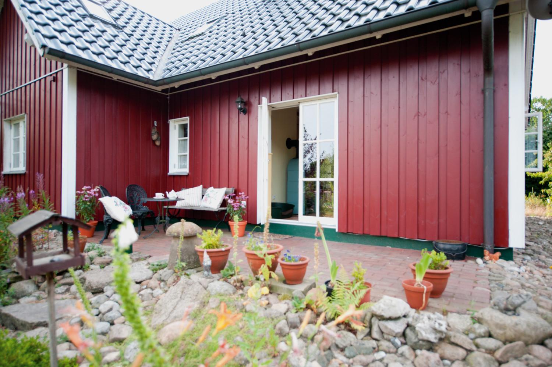 Holsten_0175_Schwedenhaus_Garten