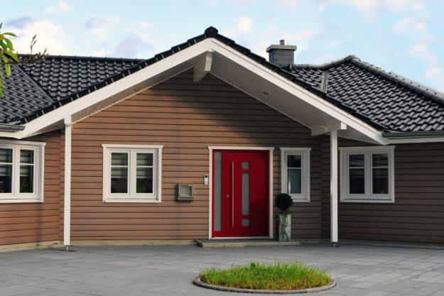 Haus_Lillehammer_ebenerdig