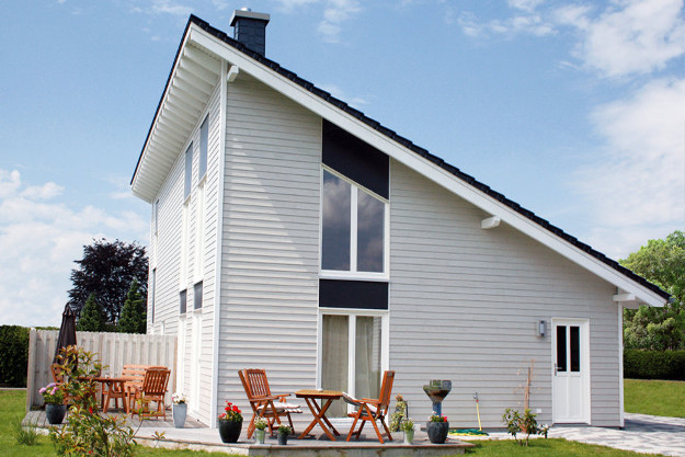 Fjorborg-Holzhäuser-Haustyp-Lökken-BV4779-25746-IMG_1933_Internet