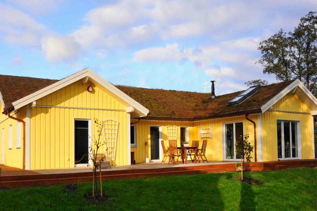 Fjorborg_Häuser-_-Haustyp-Visby-24943__DSC7476_bearbeitet