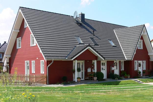 Fjorborg_Holzhäuser_Doppelhaus_Haustyp_Ystad_BV4556_Internet