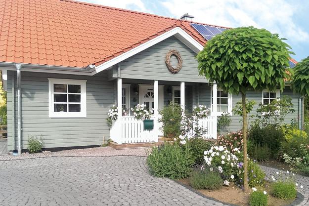 Fjorborg_Holzhäuser_ebenerdiges_Holzhaus_BV5896_Haustyp_Rönne_Internet