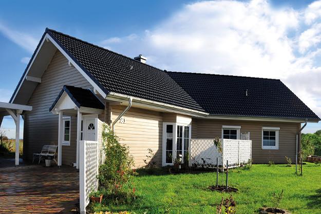 Fjorborg_Holzhäuser_ebenerdig_Silkeborg_BV6505_Internet