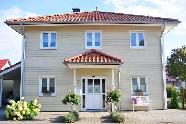 Fjorborg_Holzhäuser_zweigeschossiges_Haus_Haustyp_Sonderborg_BV5385_DSC1996_Internet