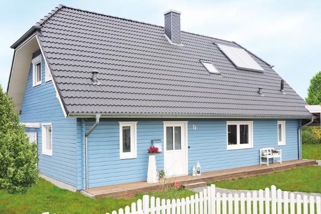 Fjorborg_Holzhäuser_zweigeschossiges_Holzhaus_Haustyp_Tromsoe_BV6311_DSC2109_Internet
