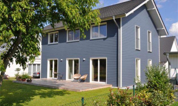 Niedrigenergiehaus-e1488895925632