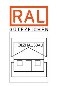 ral-guetezeichen-fjorborg