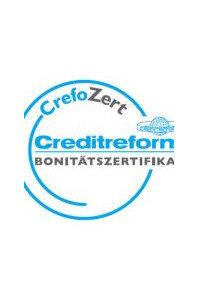 crefozert_ws
