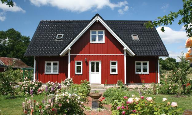 4099 - Holsten - 27412 IMG_1573