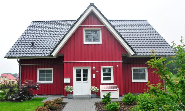 Fjorborg_Haeuser_Haustyp_Goeteborg_zweigeschossiges Haus_BV6458_DSC3587