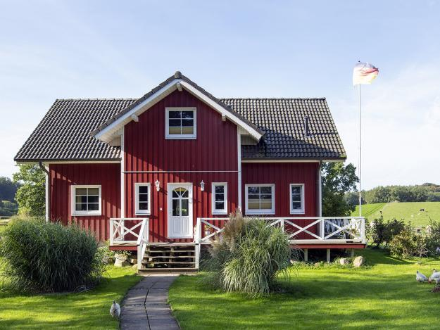 Fjorborg_Haeuser_Haustyp Göteborg_BV4803